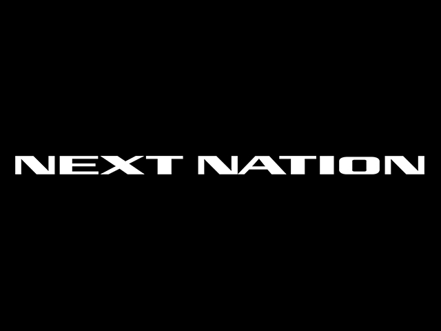 NEXT NATION