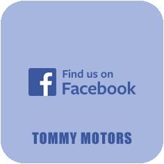 トミーモータースフェイスブック